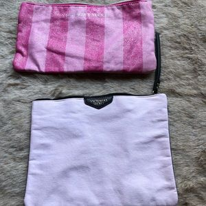 Victoria's Secret bundle